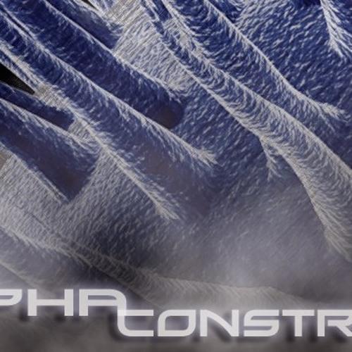 Alpha Construct Zebra2 Patches Demo