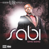 sabi singsong - show your style remix