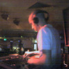 Space Ibiza Mix August 2007