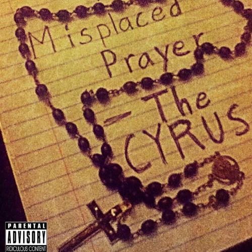 The Cyrus- Im Sick