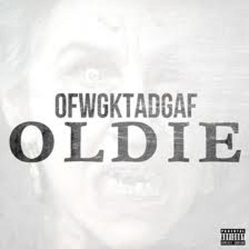 odd future oldie music video download