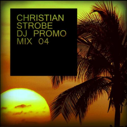 DJ Promo Mix 04