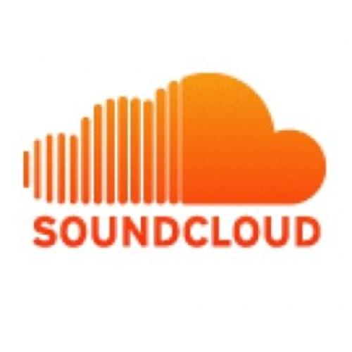 DJ SHIZZYMACC - BITCH MY SOUNDCLOUD POP! (IM DA BUTTAH GUY REMIX) Bored!!!