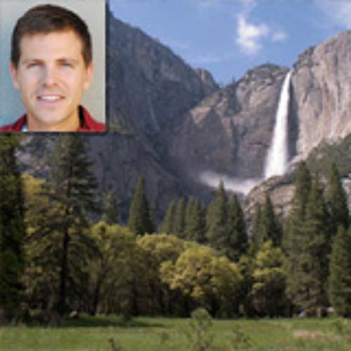 2012-08-03 Court Bulldozes Developer's Plans to Build Roads in Yosemite