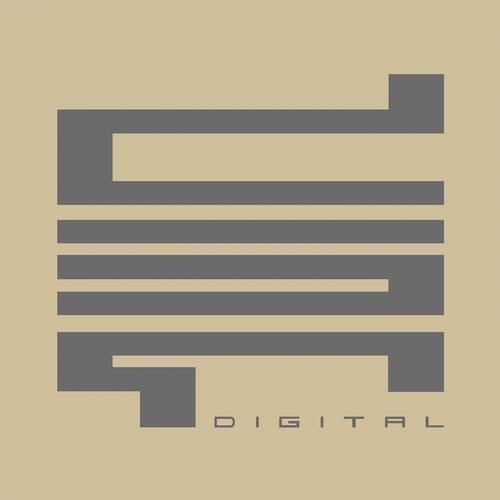 Paul Blauth - Access ( Original Mix ) Soon on DSR Digital