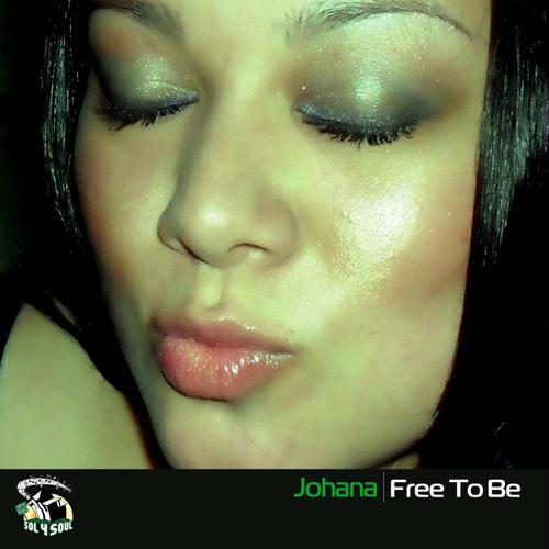 Johana - Separate Ways (Snippet)