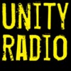 Udachi - Live @ Unity FM Radio 92.8 House Music in Manchester Week