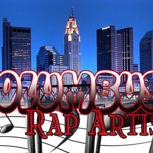Columbus Underground Rap Music