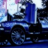 Future Neva End [kskrewz Mix] Mp3