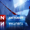 TVNorge Aktuelt — Opening Theme Song