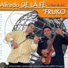 Alfredo De La Fe y Fruko - Ritmo Sabroso
