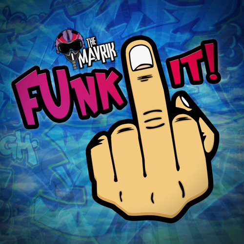 The Mavrik-FunkIt (Original Mix) Free Download in the Description