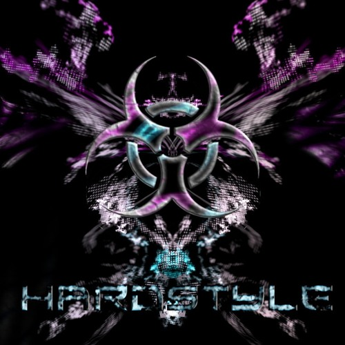 Hardstyle Madness Mix