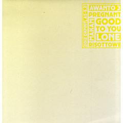 Makam - Good To You