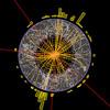A Higgs-bozon melankóliája