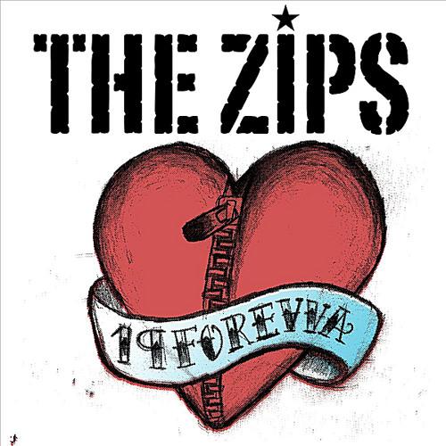 Zips FM