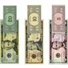 American Dollars (Your Favorite Dream)