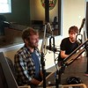 Minus The Bear sit down with Marco on Jet City Stream to sample their new album