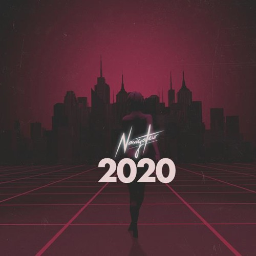 2020 (Title Track)