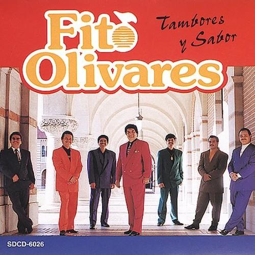 Fito olivares - Candita