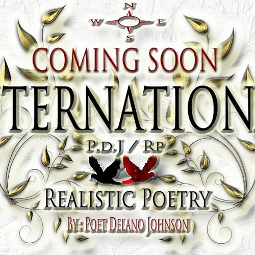 Pure Poetry All Skill / Always from the heart Vocals By Delano Johnson Realistic Poetry