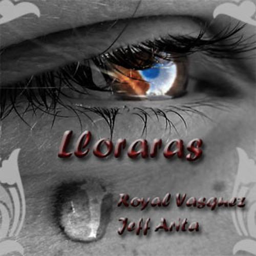 Lloraras Apache (Royal Vasquez & Jeff Arita COL Mashup)