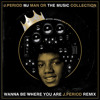 Mj Tribute Wanna Be Where You Are String Mix [produced By J Period] Mp3