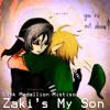 Link Medallion Mistiso - YOUTUBE