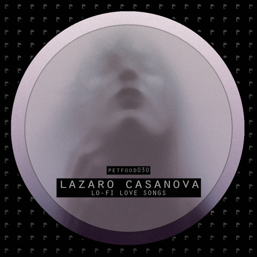 Lazaro Casanova - Love You Down (Miami Vice Mix) /// Preview