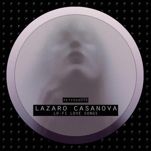 Lazaro Casanova - Electrify My Life (Miami Vice Mix) /// Preview