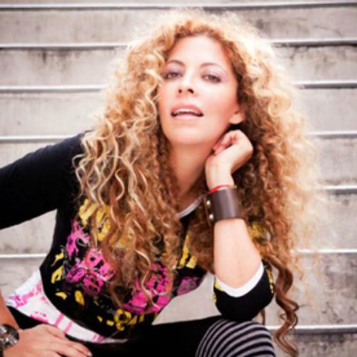 PATRICIA LOAIZA - DULCE VENENO (DJ PELOS LA BOMBA CLUB MIX)