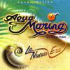 107. Agua Marina - Tengo que Olvidarte (Dj Chisito )(corta-simple