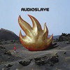 i am the highway audioslave
