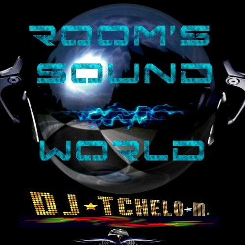 SET - ROOM'S SOUND WORLD