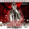 Ñengo Flow - Respect Power Y Money •~(Musica Piola & Nueva)~•