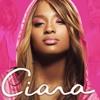 Oh - ciara (diamond traders cover)
