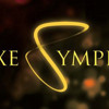 Yovie Medley MAGENTA Orchestra feat Hedi Yunus & Rita Effendy mp3