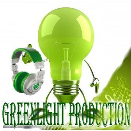 Dahkij.. GreenLight Production.