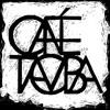 Cafe tacuba ESTA VEZ instrumental Hip Hop