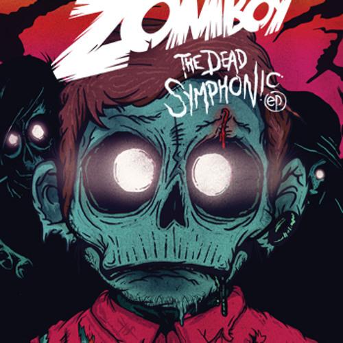 Zomboy - Vancouver Beatdown (Original Mix)