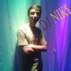Non Stop Bollywood Remix Mp3