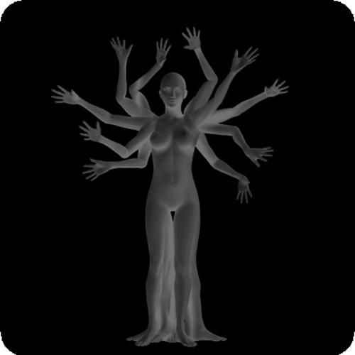 estatua, noticias sobre el árbol fugitivo