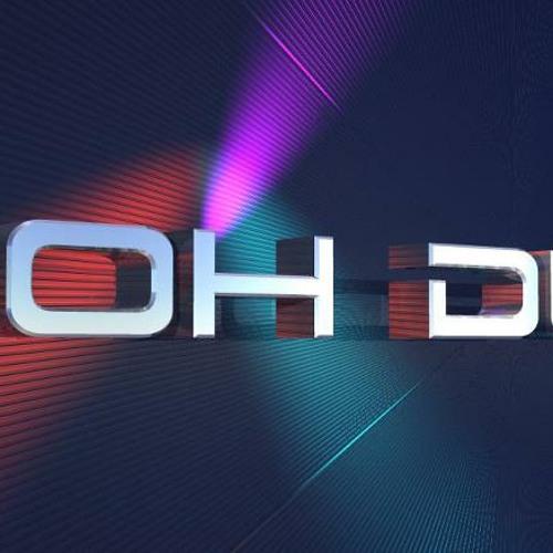 Penthouse Sessions Vol 4 - Moh Ducis (Nu-Disco:Tech house promo)