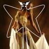 Beats Antique - Beauty Beats (Bad Moth Remix)