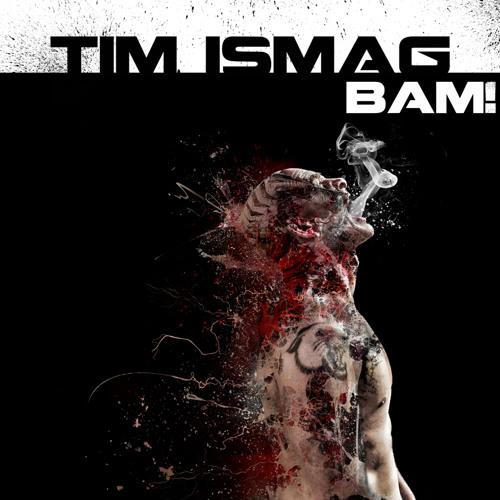 Tim Ismag - Bam ! (Tha New Team Remix) CLIP (OUT NOW) !