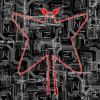 the Qemists / Spor - Stompbox (Bad Moth Remix)