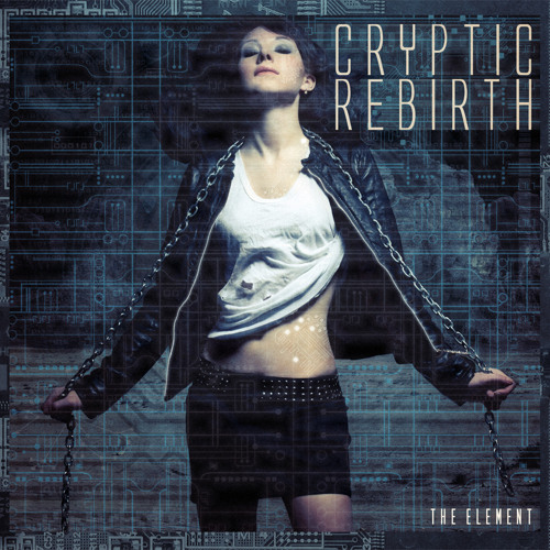 Cryptic Rebirth-Breaching