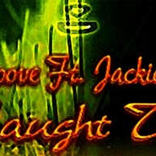 Caught Up-Flipgroove Ft. Jakie Kemp (Veja Vee Khali Instrumental Version Mix)