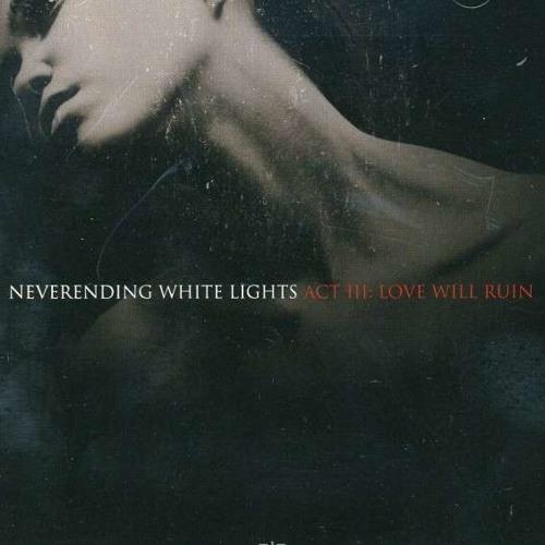 Starlight - Neverending white Lights