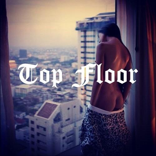 Top Floor002